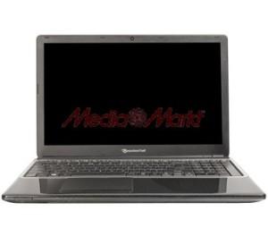 Notebook-PACKARD-BELL-EasyNote