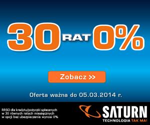 saturn 30x0