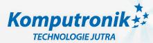 komputronik logo
