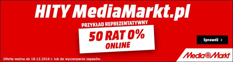 media-markt-hity-50x0