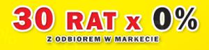 mediamarkt_30x0_marzec