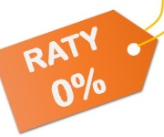 raty RSSO 0%