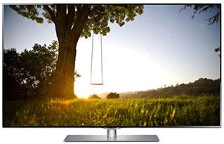 samsung tv led 3d