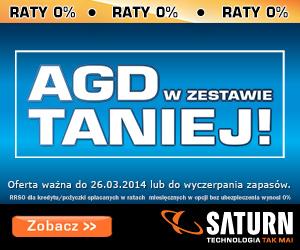 saturn_agd